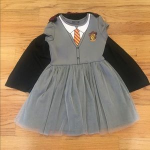 Other - Hermione costume